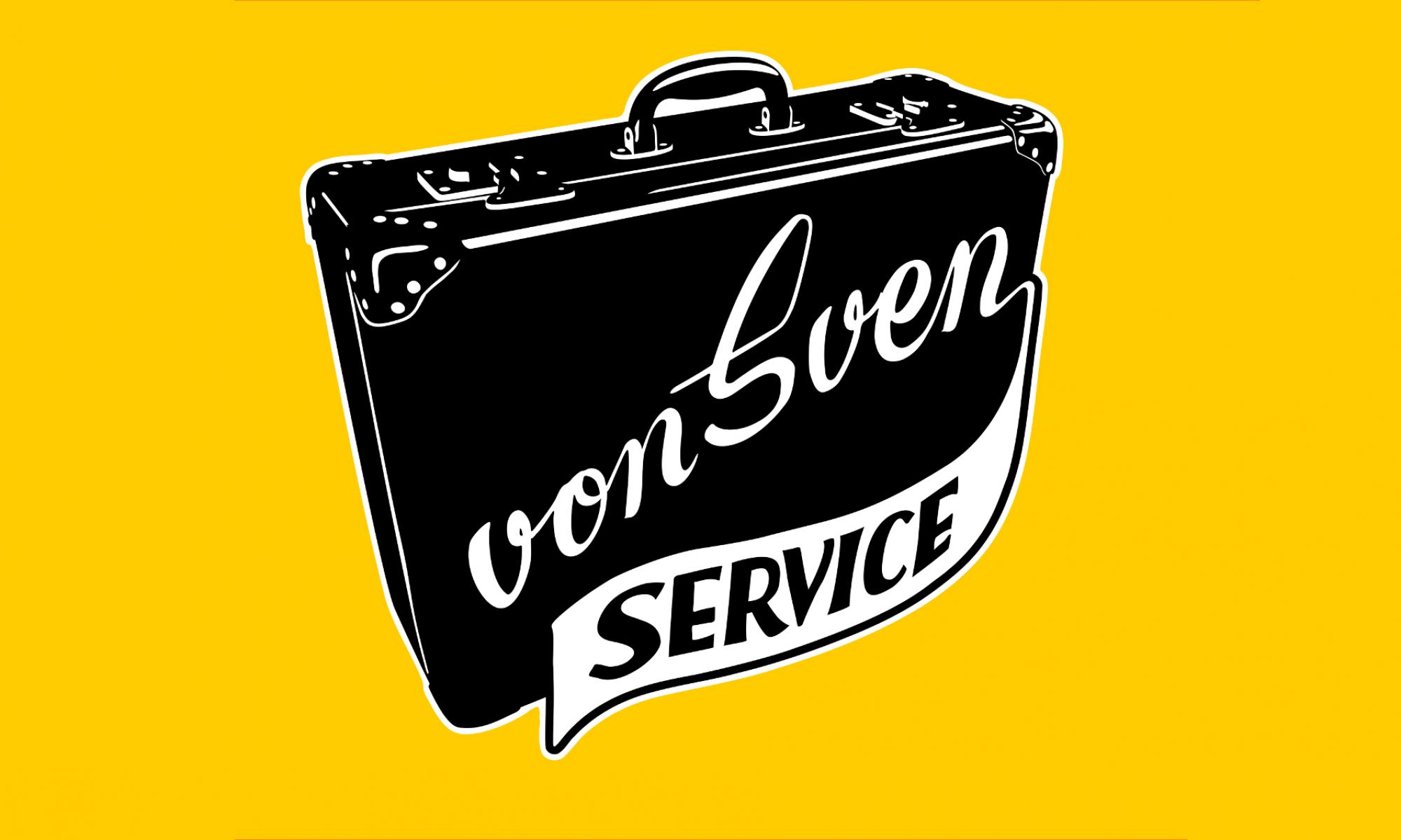 VonSven Service